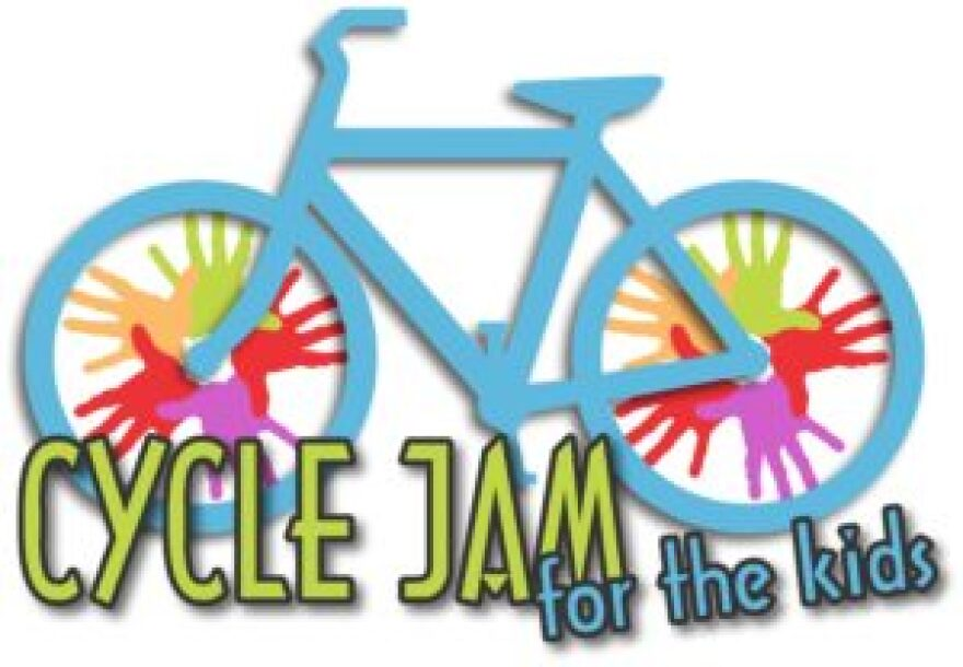 Cycle-Jam-Logo-300x208.jpg