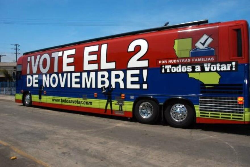 1-latino voters.JPG
