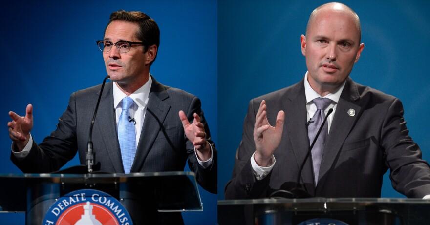 Cox-Petersen-Debate-Side-by-Side.jpg