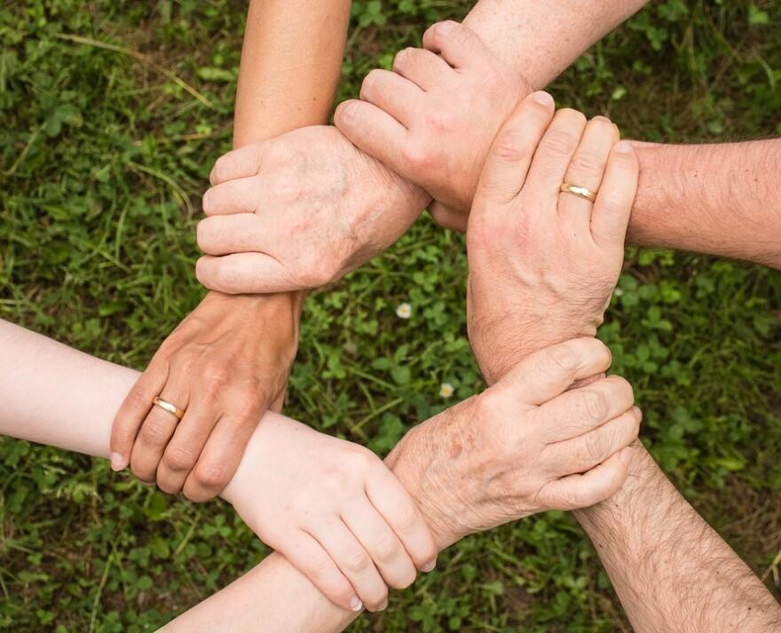 hands_joined_team_spirit.jpg