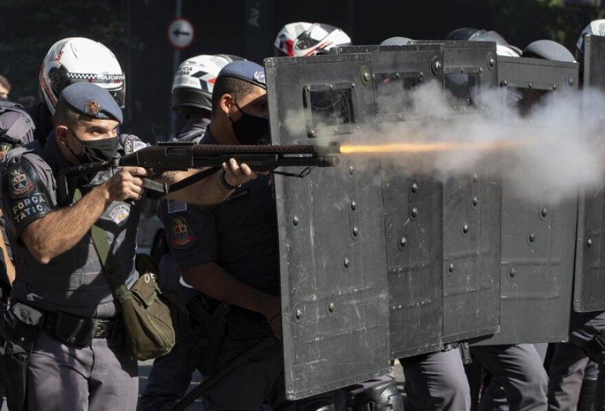 brazilpolice.jpeg