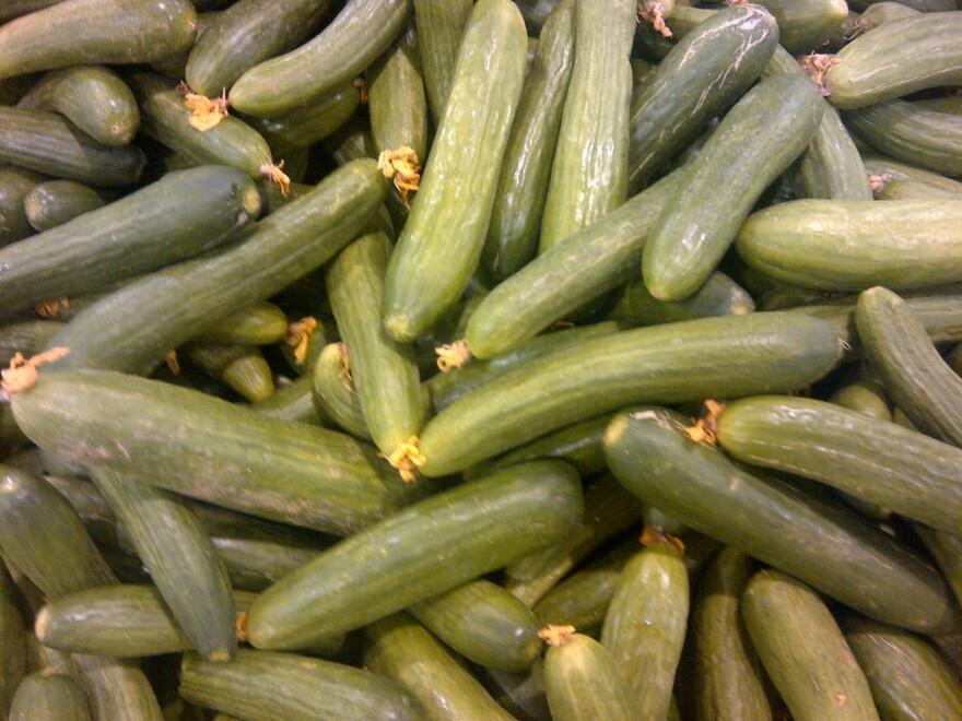 Cucumber_123.jpg