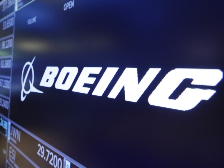 Boeing will delay release of its 777X long-haul jet, complicating Qantas Airways' plans to introduce the world's longest commercial flight — from Sydney to London — in 2023.