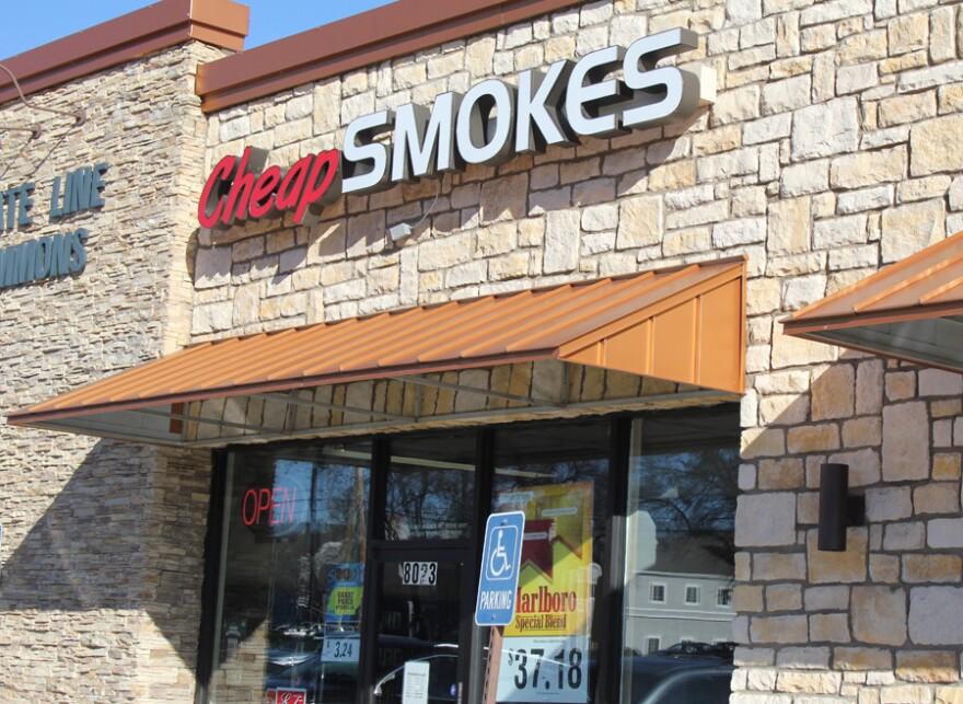 KCMO_cigarettes.jpg