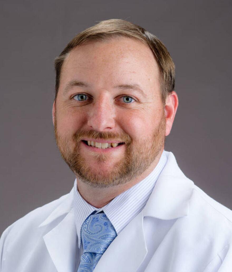 Dr_Luke_Stephens.jpg