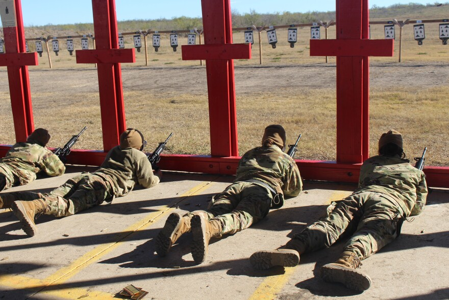 Rifle range 2.JPG