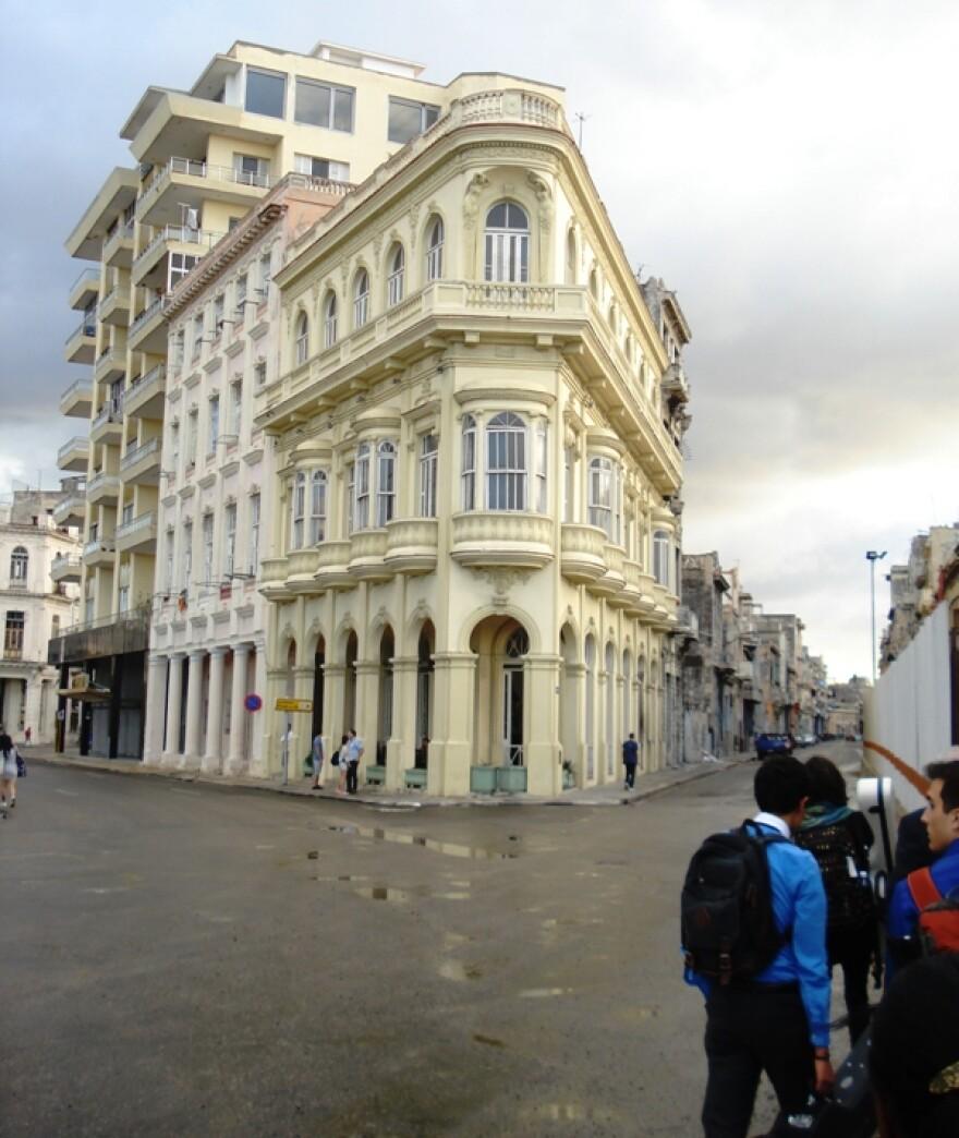 cuban_streetscape.jpg