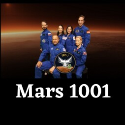 Mars 1001- Feb.jpg