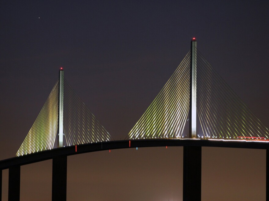 skyway_bridge__fdot_.jpg