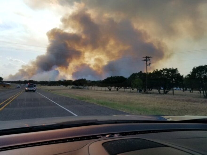 park_road_fire_a_and__0.jpg