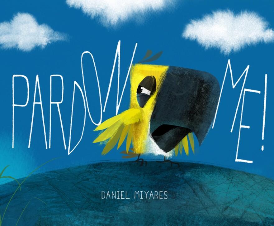 book_cover_pardon_me.jpg
