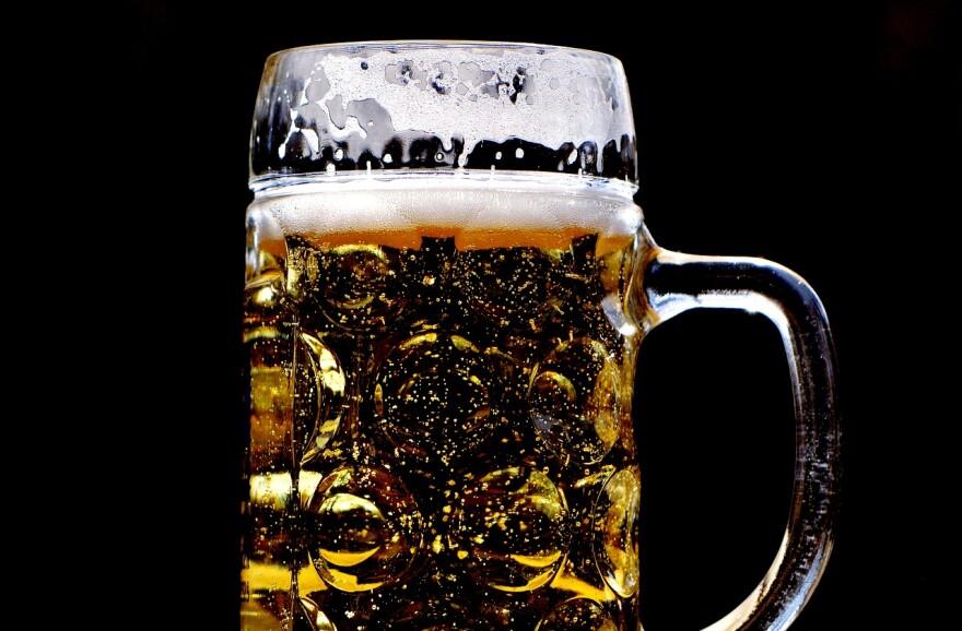 beer-2288121_1280.jpg
