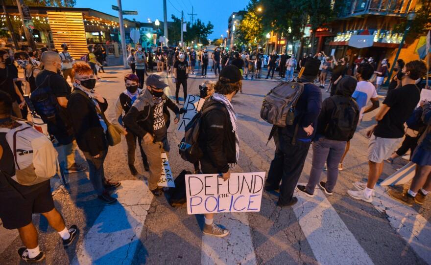 072520_westport protest_carlos moreno