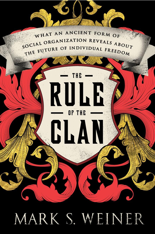 Rule of the Clan-Weiner.jpg
