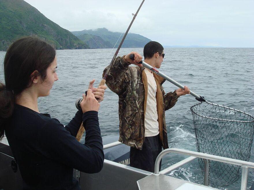 ocean_fishing.jpg