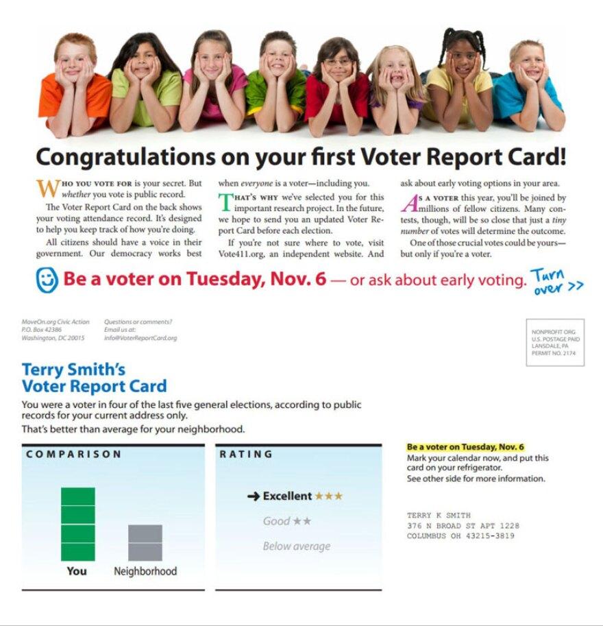 Voter_Report_Card.jpg