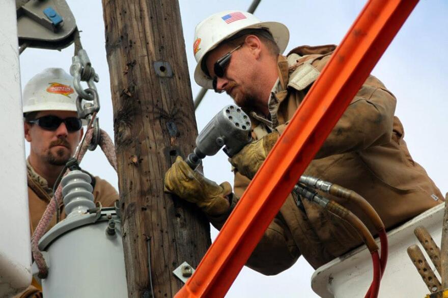 Austin Energy Crews _0.jpeg