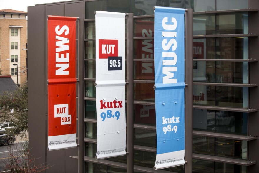 kut_public_media_studios_flags.jpg