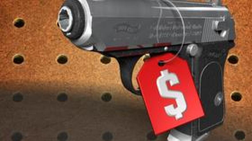 GunPurchaseMGN0202.jpg