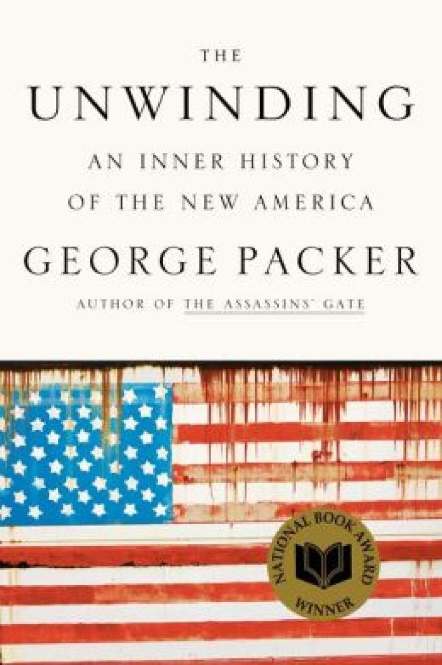 GeorgePacker.JPG