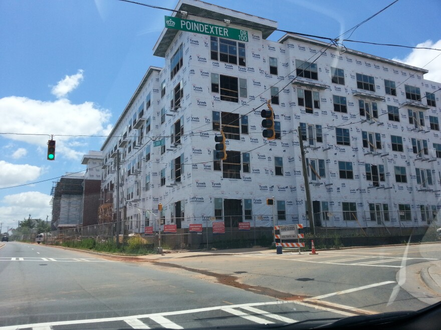 south_end_new_construction.jpg