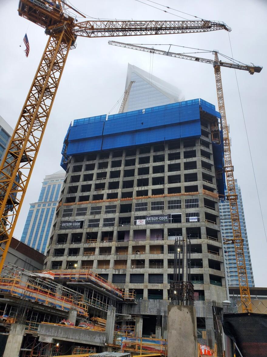 rebuild-skyscraper.jpg