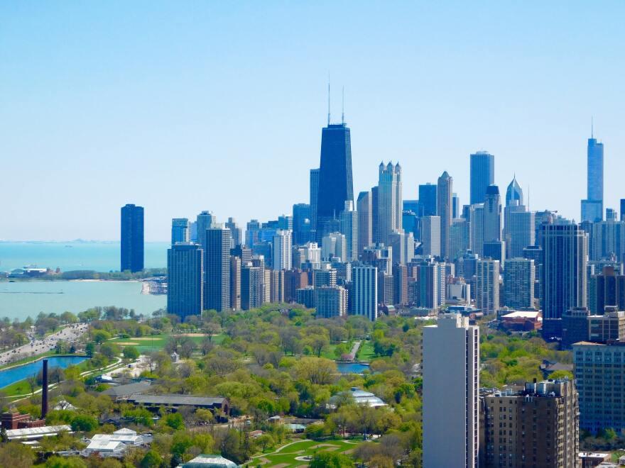 skyline-chicago-chicago-skyline-892504.jpg