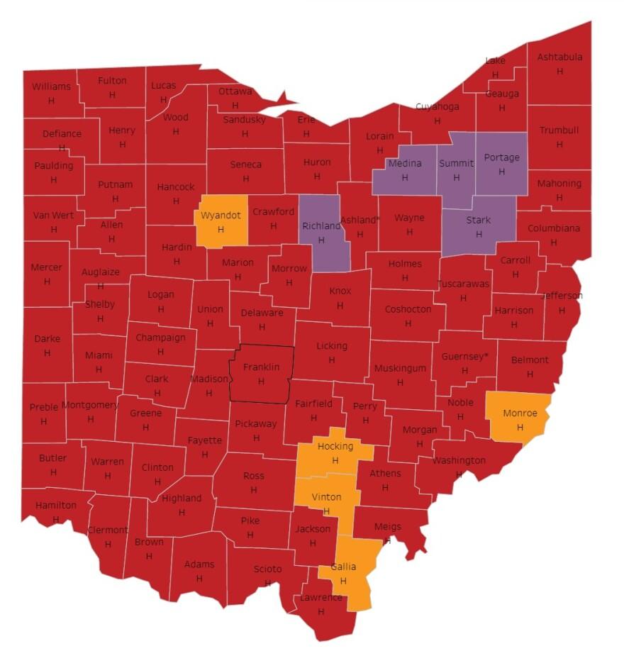 Ohio corona map 20201210.jpg