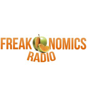 New-Freakonomics-Radio_TransparentBackground.png