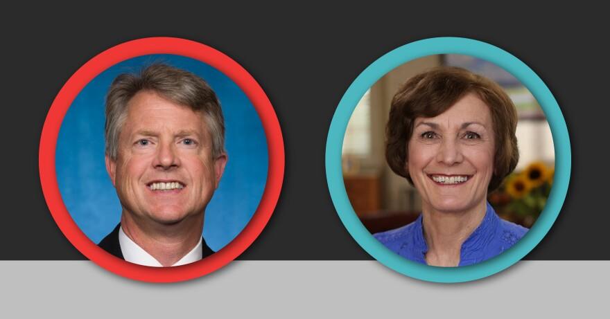 ks_senate_lead_image.jpg