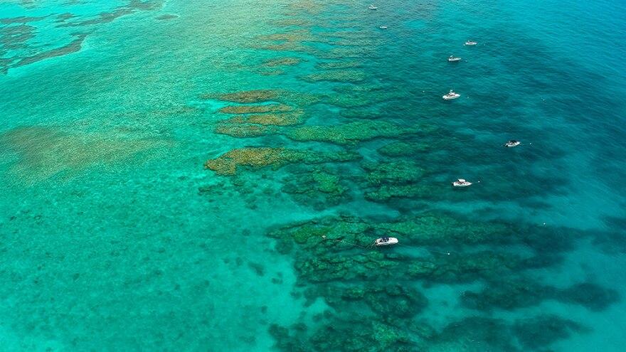 looe_key_florida_keys_national_marine_sanctuary_shawn_verne.jpg
