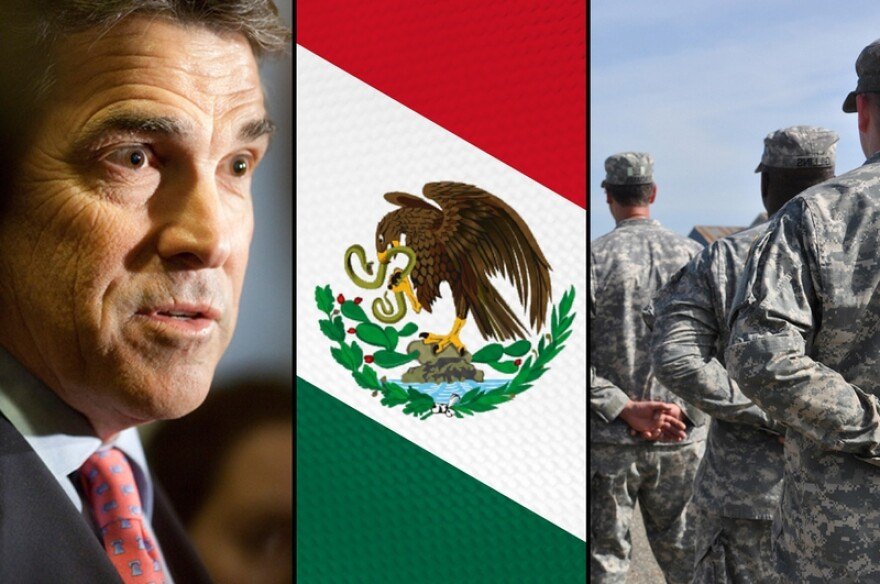 Mexico-Perry-Troops_jpg_800x1000_q100.jpg
