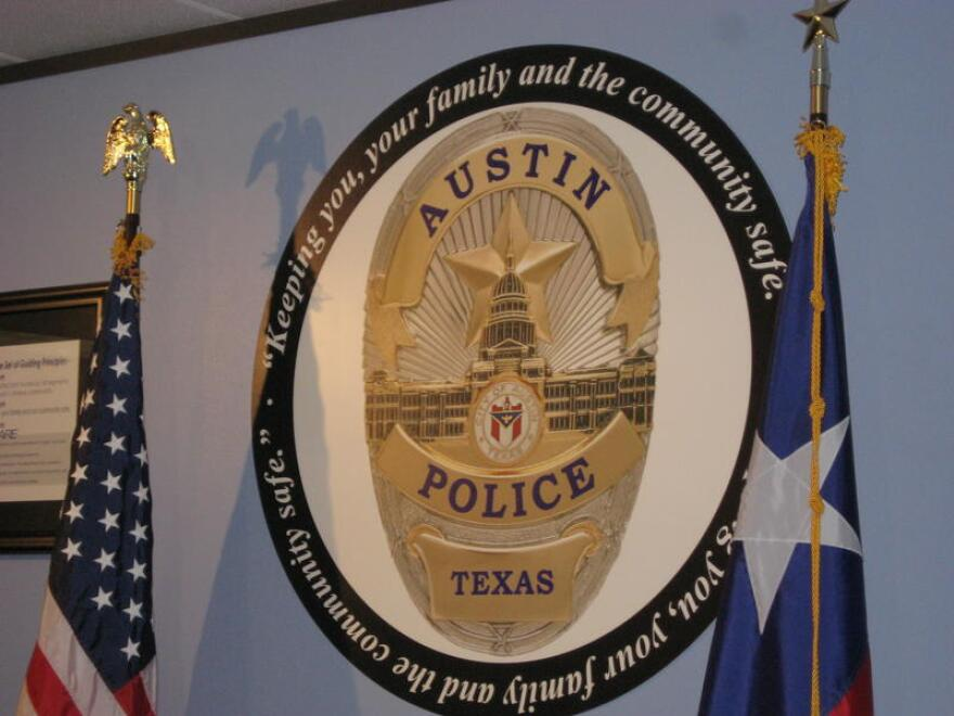 apd_shield_and_flags.jpg