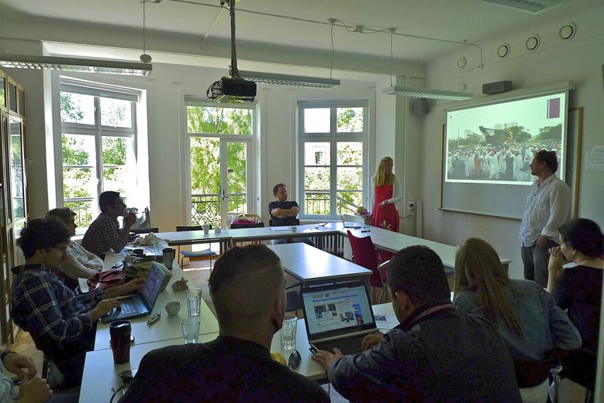 college_classroom_center_for_middle_eastern_studies_lund_university.jpg
