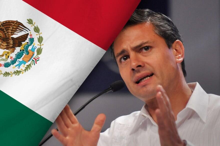 Enrique_Nieto_jpg_800x1000_q100.jpg