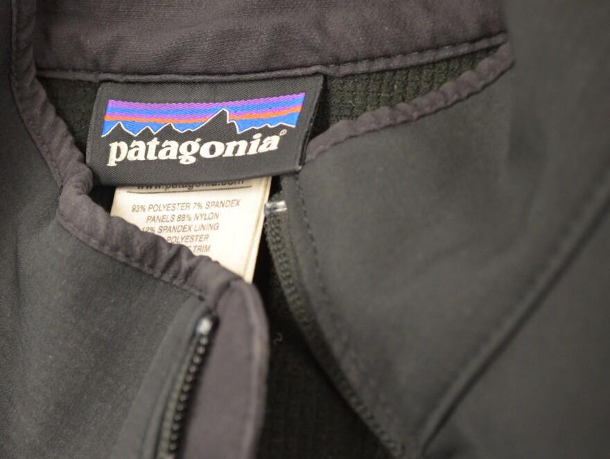 patagonia_edited.jpg