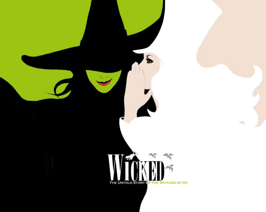 wicked-poster1.jpg