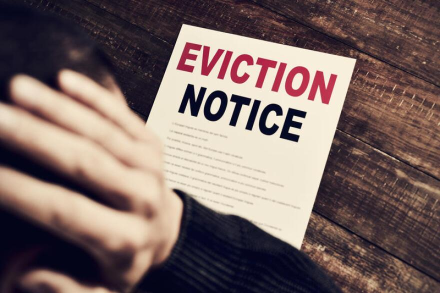 eviction-notice.jpeg