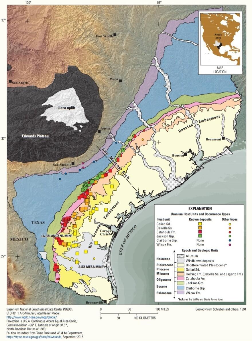 USGSUraniumstudy.jpg