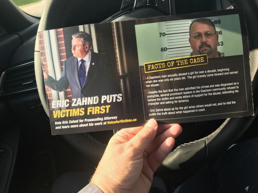 zahnd_campaign_flyer.jpg
