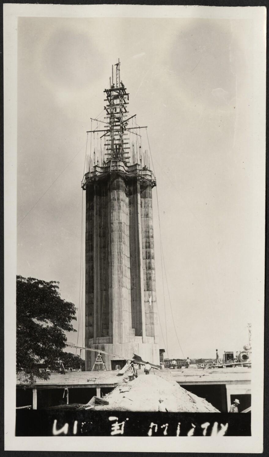 memorial_court_1948.2.1.145.jpg
