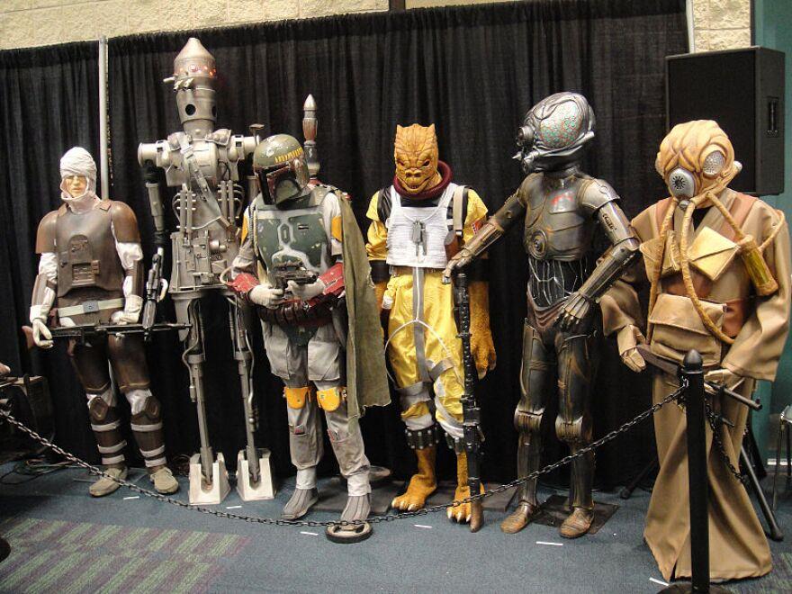 star_wars_celebration_v_-_501st_room_-_bounty_hunter_costumes__4940988622_.jpg