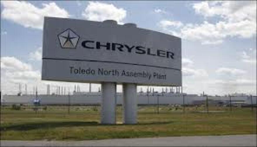 Chrysler_Toledo.jpeg