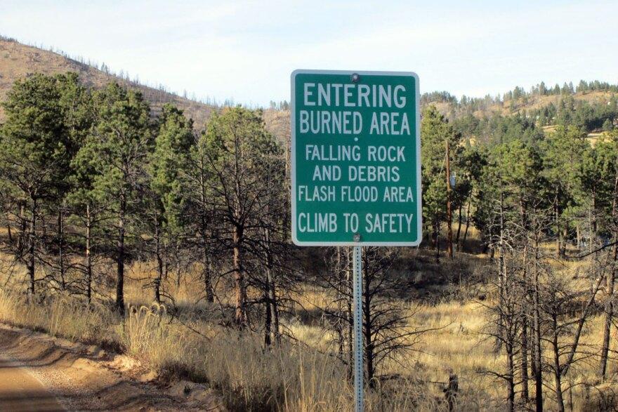 flood_sign_boulder_county.jpg