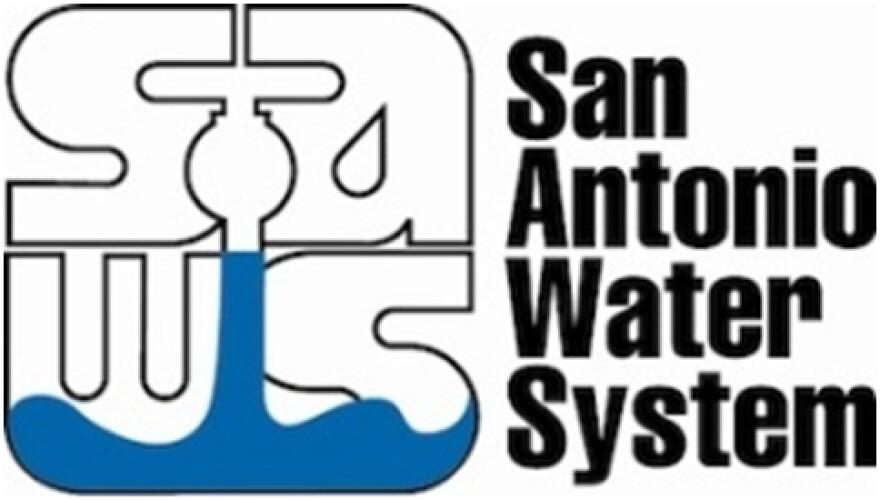 saws_logo.jpg
