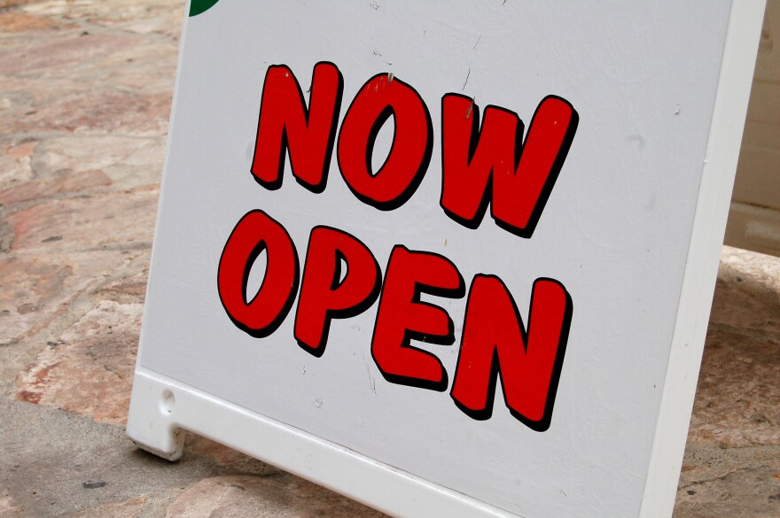 now-open-sign-downtown-130115.jpg