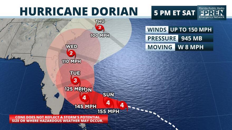 dorian_track_5_p.m._saturday.jpg