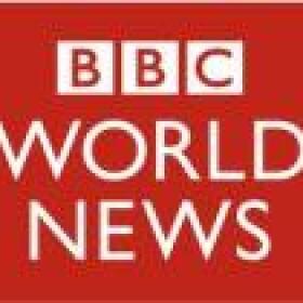 bbcworldnews_0.jpg