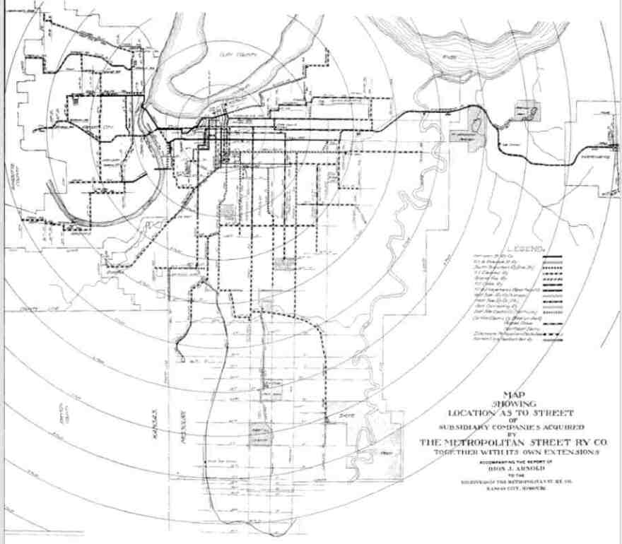 map_of_kansas_city_streetcar_routes__1912.jpg