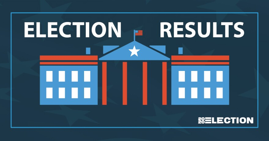 Utah-ResultsIMAGE.jpg